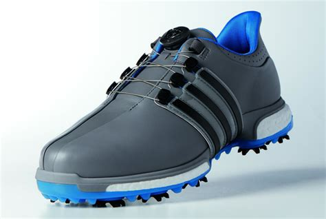 inside adidas winning shoes today s golfer
