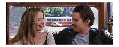 se filmer before sunset gratis filmes trilogia antes do amanhecer de richard linklater