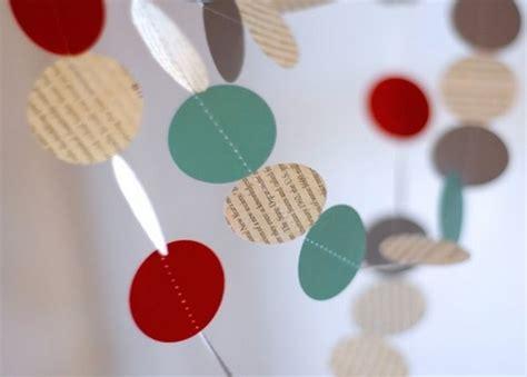 karangan bunga natal ide untuk dekorasi foto build