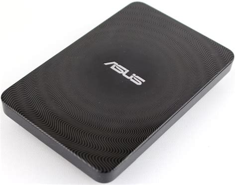 Asus Travelair Wireless Harddisk Eksternal 1tb asus travelair n wireless 1tb disk review eteknix