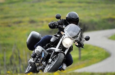 Bei 4 Grad Motorradfahren by Motorradfahren Im Hochpustertal Vivohochpustertal
