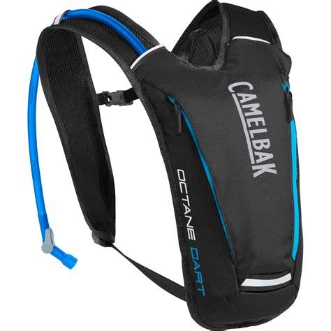 hydration running camelbak octane dart hydration running backpack