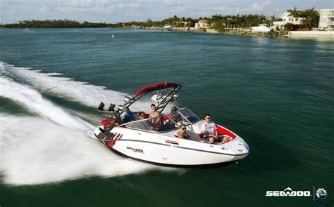 sea doo jet boat types research 2012 seadoo boats 210 wake on iboats