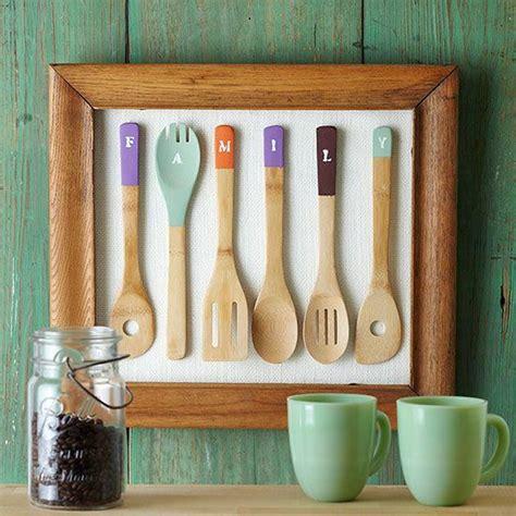 Creative Diy Wood Ls Best 25 Wooden Spoon Crafts Ideas On