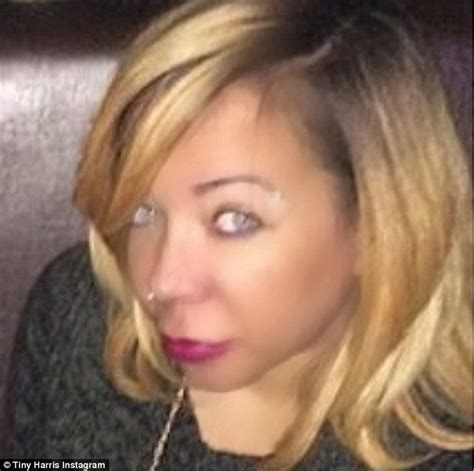 tiny color tameka tiny harris defends eye implants after going to