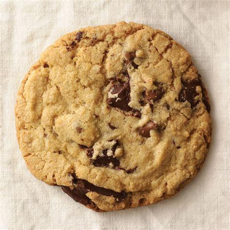 l cookies salted caramel cookies martha stewart