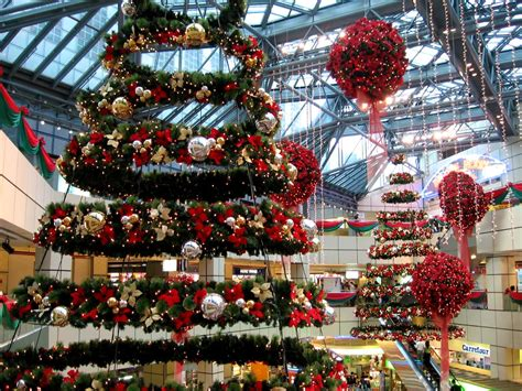 gingerbread commercial mall decorations decorations pro source global pro source global