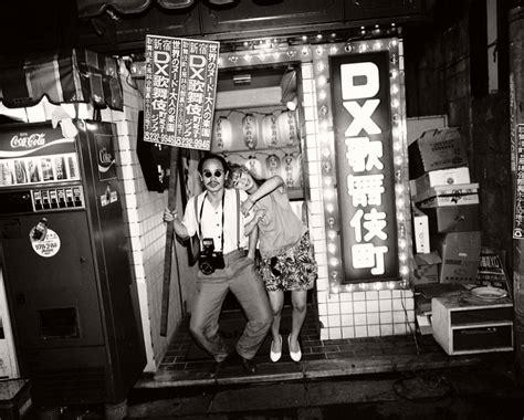 araki tokyo lucky hole araki tokyo lucky hole monovisions