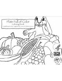 diabetes color diabetes charts coloring pages coloring pages
