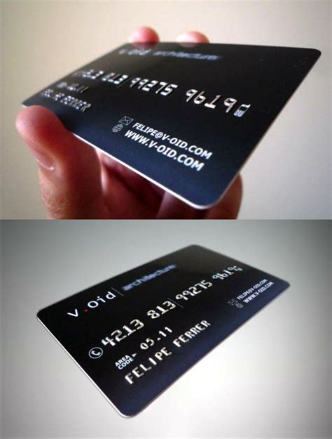 home design credit card 648 best images about cool business cards on