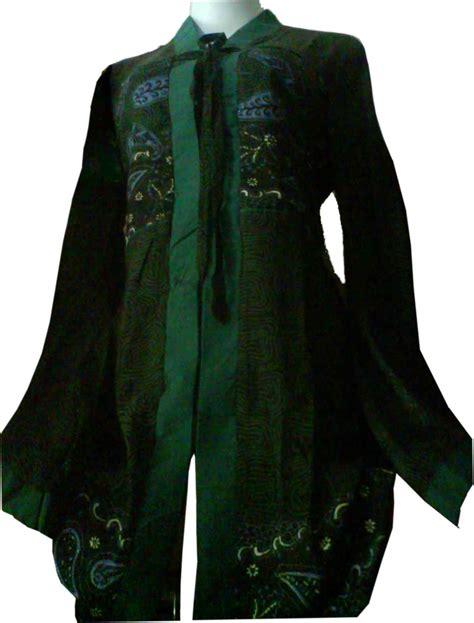 Baju Batik Baju Batik 2012 Knitting Gallery