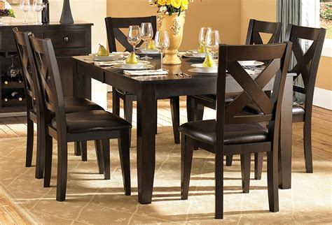 Dining Room Furniture Vancouver Bc Furniture Dining Room Table With 6 Chairs Photo Of Dining Room Sets Vancouver Bc