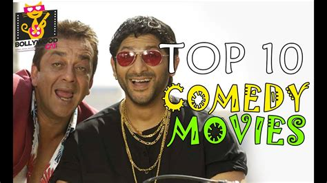 film india 2017 comedy top 10 bollywood comedy movies from 2000 2017 youtube