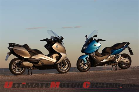 number of bmw dealers in usa bmw usa august 2013 motorcycle sales 4 6