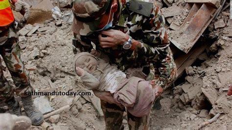 earthquake biography in hindi nepal earthquake death toll climbs above 4 800 cnn com