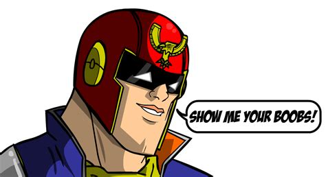 Captain Falcon Memes - image 76330 handsome face know your meme