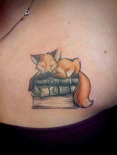 animal tattoo book when you send your spirit holy spirit and clip art