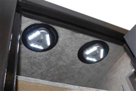 safe lights how to light a gun safe gunsafeadvisor
