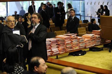 escritorio kakay brasilia kakay quot falar em impunidade no brasil 233 uma falta de vis 227 o