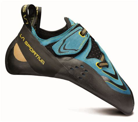 indoor rock climbing shoes 245 best rock climbing images on rock climbing