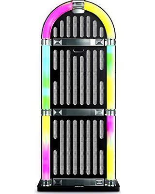 sharper image led lights wireless speaker spectacular deal on sharper image outdoor lightshow