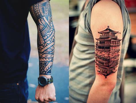 tattoo ideas unique danielhuscroft com