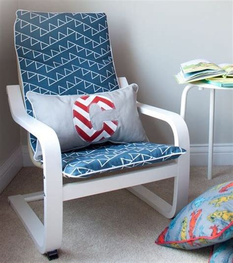 ikea hack chairs 6 ikea poang chair uses and 22 awesome hacks digsdigs
