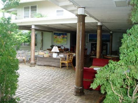 oahu bed and breakfast diamond head bed and breakfast see 49 reviews price