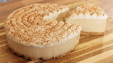 bake bake kuchen 19 best images about no bake cakes kuchen ohne backen on