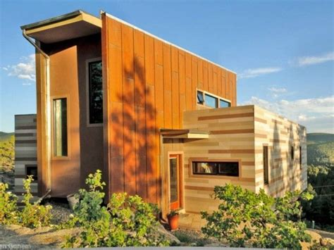30 impressive shipping containers homes diy shipping