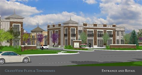 houses for rent in granger in grandview flats townhomes rentals granger in
