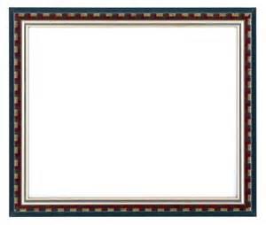 photo frame free photo frames download frames photo frames picture frames page 17