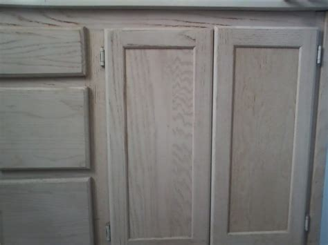 Dress Up Cabinet Doors Dress Up Cabinet Doors Dress Up Cabinet Doors Manicinthecity Redroofinnmelvindale
