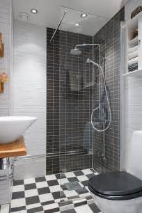 small bathroom design apartment alvhem makleri interior remodel ideas layout
