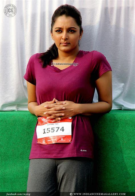 indian film hot news manju warrier indian film actress very hot and beautiful