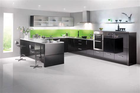 cucina con isolotto 50 foto di cucine moderne con penisola mondodesign it