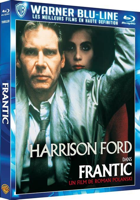 download film laskar pelangi mkv 720p download frantic 1988 720p brrip x264 aac mkv zen bud