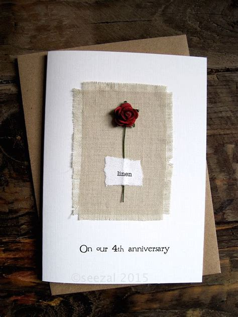 25 best ideas about 4th anniversary on and yellow flag 4th anniversary gifts