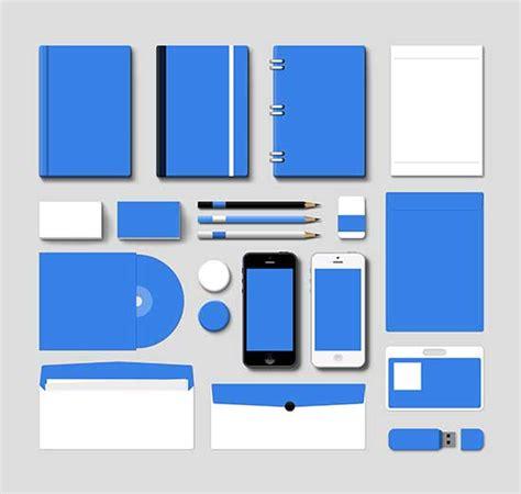 Material Design Vorlagen Unternehmen Vi Vorlagen Psd Material Web Design Kostenlose Psd Kostenloser