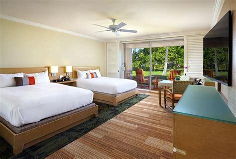 maui 2 bedroom suites grand wailea maui reviews pictures videos map