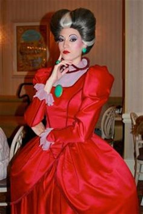 cinderella child actress 1000 images about costume ideas disney on pinterest