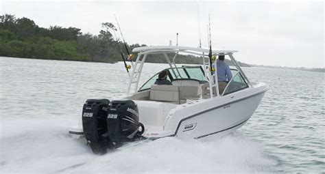 key west boats vs boston whaler 20 ft dual console 1 deluxe project on h3 danieledance