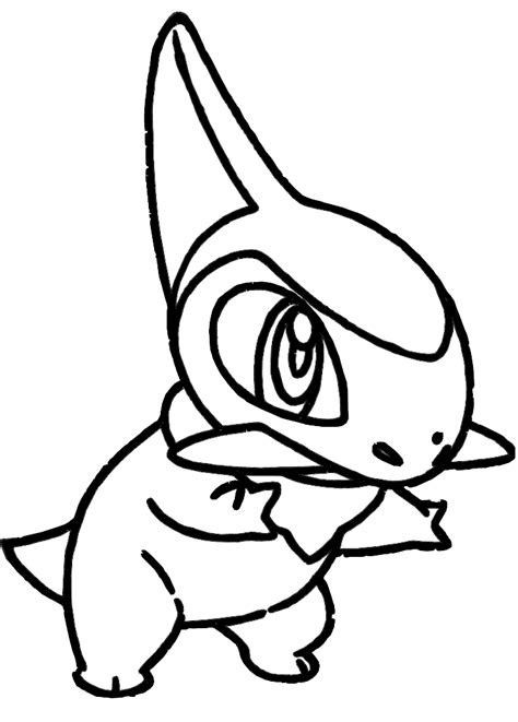 pokemon axew coloring pages pokemon coloring pages kids
