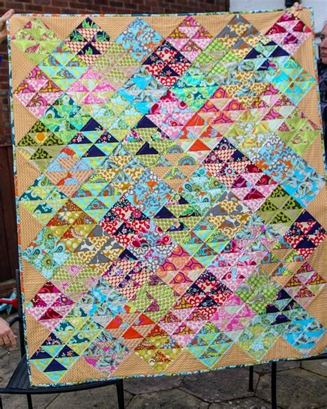 quilt pattern lady of the lake lady of the lake via flickr quilt it pinterest