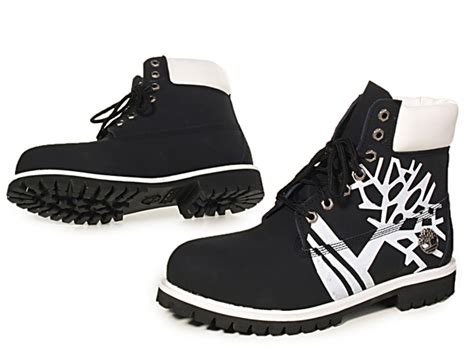 black timberland 6 inch we offer many new styles