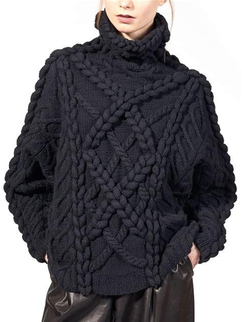 knitting moda beautiful knitting knit and crochet ropa de moda