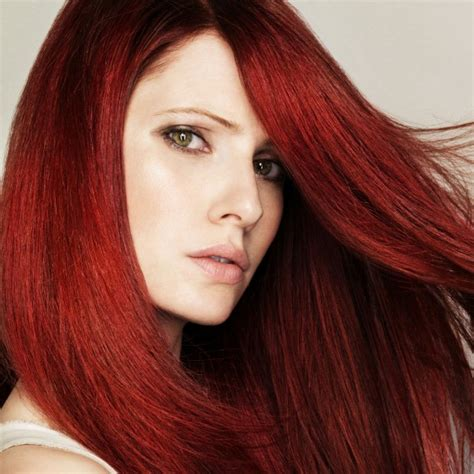 red hairstyles 2015 red hot hairstyles for 2015