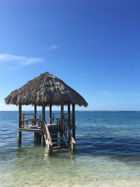 Wedding Aisle Or Isle by From Aisle To Isle Honeymooning In Jamaica With Sandals