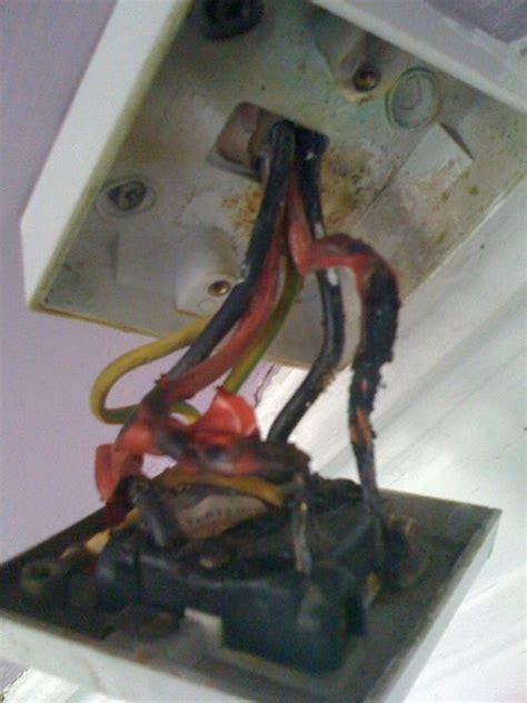 electric shower faults  leeds electrician leeds mps