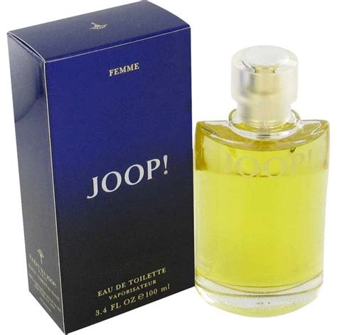 Parfum Original Joop Homme joop perfume for by joop